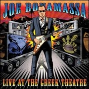 Live At The Greek Theatre (Deluxe Edition) | Vinyl