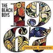 1967: Sunshine Tomorrow | CD
