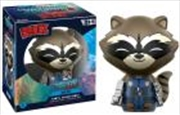 Rocket Dorbz | Merchandise