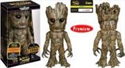 Groot Hikari Figure | Merchandise