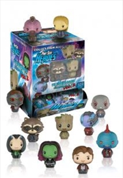 Guardians of the Galaxy: Vol. 2 - Pint Size Heroes Blind Bag | Merchandise