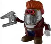 Star Lord Mr Potato Head | Merchandise