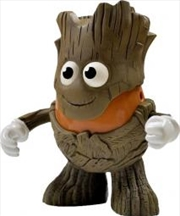 Groot Mr Potato Head | Merchandise
