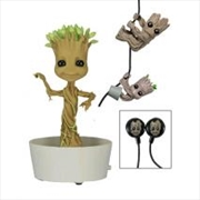 We Are Groot Gift Pack