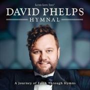 Hymnal | CD