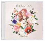 Garden | CD