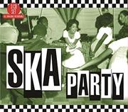 Ska Party | CD