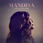 Out Of The Dark | CD