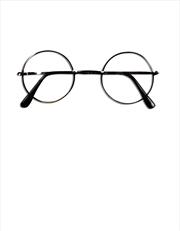 Harry Potter Glasses | Apparel