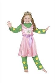 Dorothy Dinosaur: 2-4 | Apparel