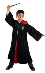 Harry Potter Robe: 9+ | Apparel