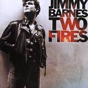 Two Fires | Vinyl