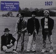 Essential 1927