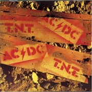 TNT | CD