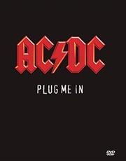 Plug Me In | DVD