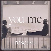 Rose Ave. | Vinyl
