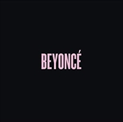 Beyoncé Platinum Edition | CD/DVD