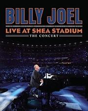 Live At Shea Stadium | Blu-ray