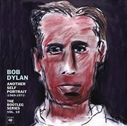 Another Self Portrait 1969-1971: The Bootleg Series Vol 10   CD