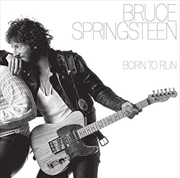 Born To Run (2014 Remastered)