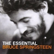 Essential Bruce Springsteen | CD