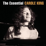 Essential Carole King