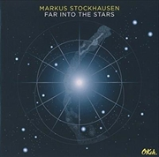 Far Into The Stars | CD