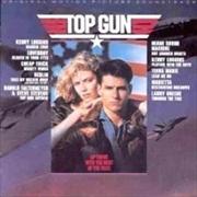 Top Gun - The Original Soundtrack | CD