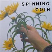 Raining On Hope St | Vinyl
