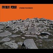 Charlie Horse - Strange Passengers | CD