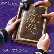 Bill Lawry This Is Your Life | CD