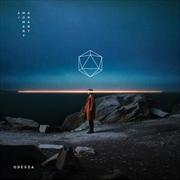 A Moment Apart | CD