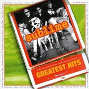 Greatest Hits Limited | CD