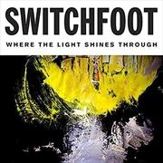 Where The Light Shines Through | CD