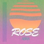 Rose | Vinyl