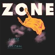 Zone   CD
