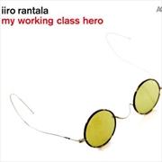 My Working Class Hero - An Homage To John Lennon | Vinyl