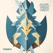 Fabric | CD