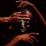 Ccclx | CD