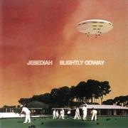 Slightly Odway | CD