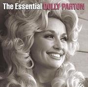 Essential Dolly Parton | CD