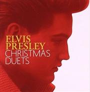 Christmas Duets | CD