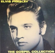 Gospel Collection | CD
