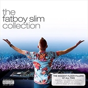 Fatboy Slim Collection