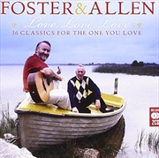 Love Love Love- 36 Classics For The One You Love | CD