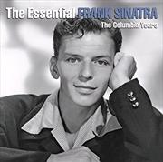 Essential Frank Sinatra | CD