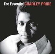 Essential | CD