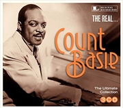 Real...count Basie, The