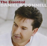 Essential | CD
