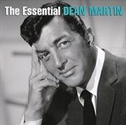 Essential Dean Martin | CD